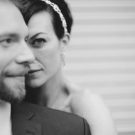 Unique wedding photography in Hamilton ON