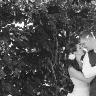 Wedding Images at RBG