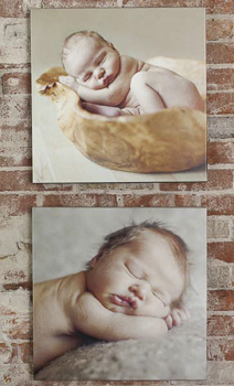 custom-canvases-of-newborns