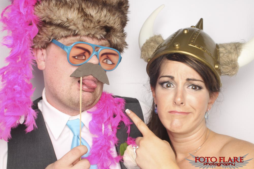 15 Cool Pictures Photobooth rentals for weddings
