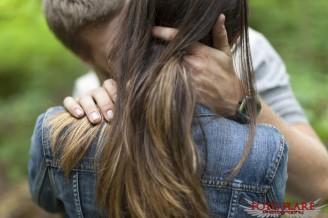Hold me close