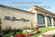 The Grand Olympia