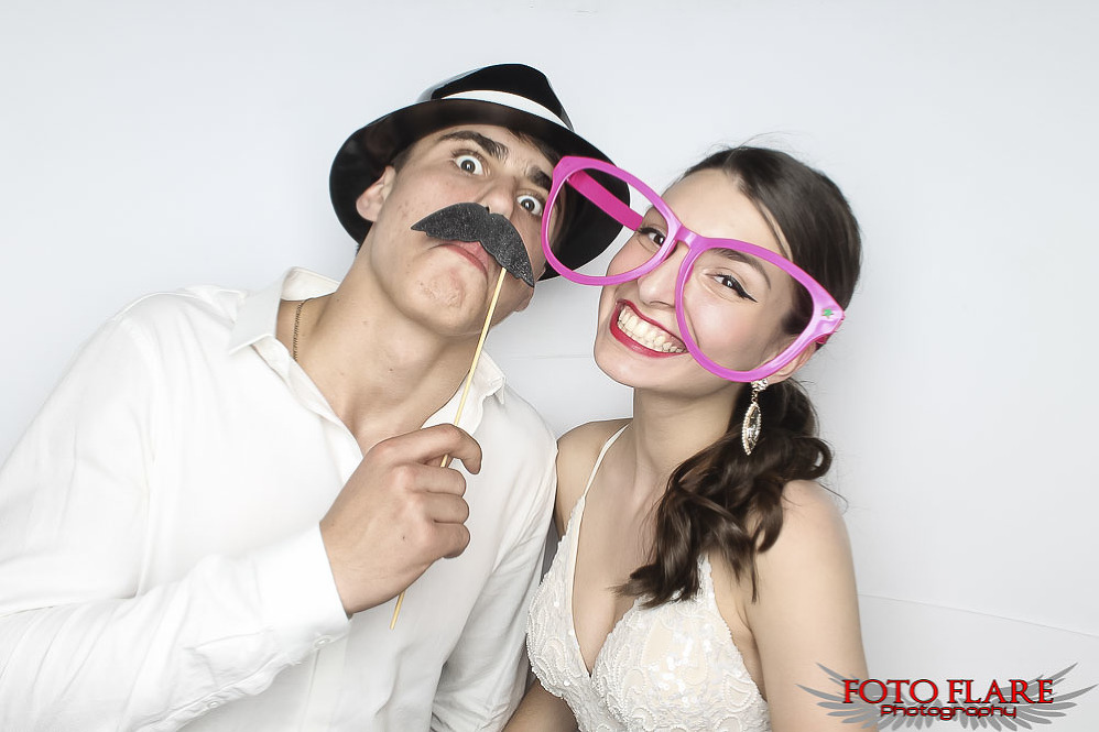 hamilton-photo-booth-rental-011