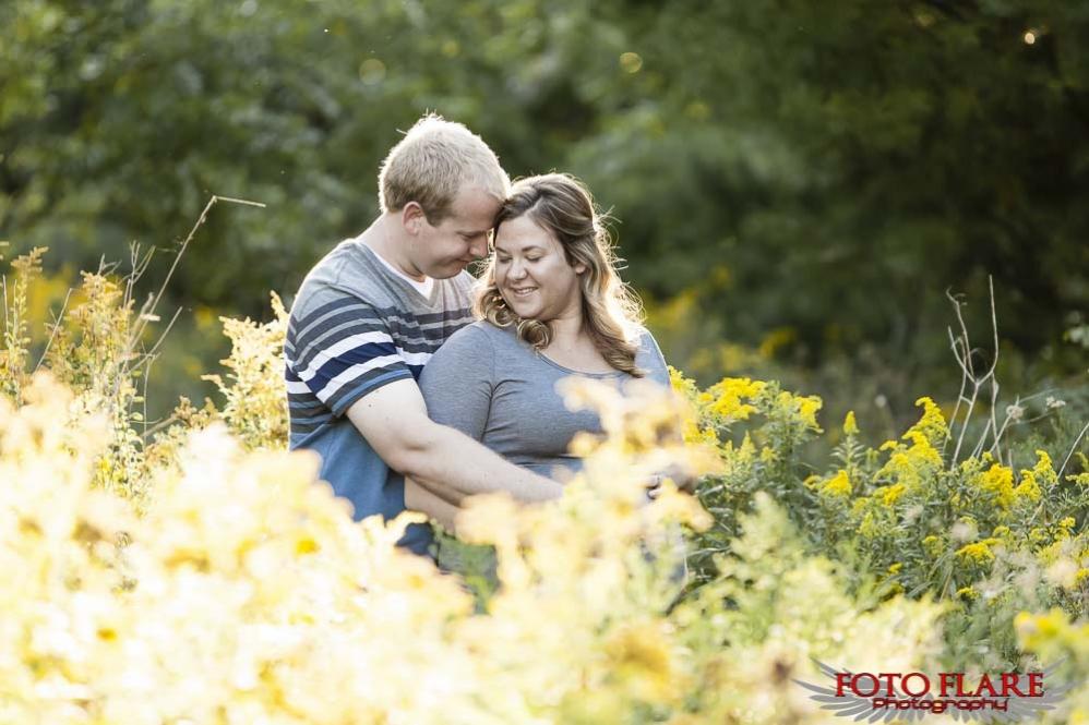 Ray & Rox Maternity
