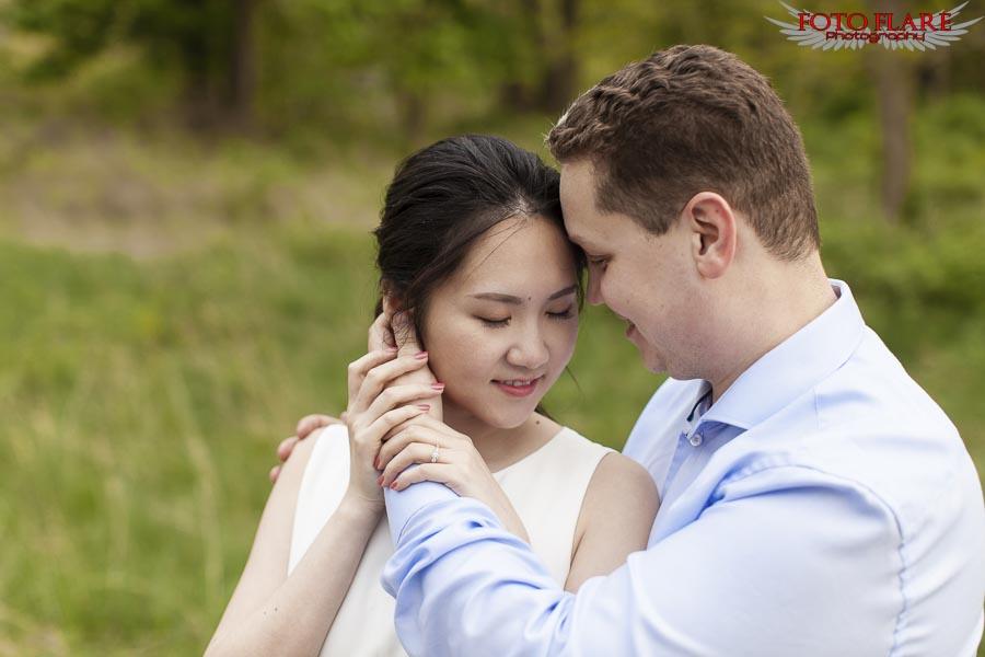 Dating Wedding Fotosperfecte 10 speed dating