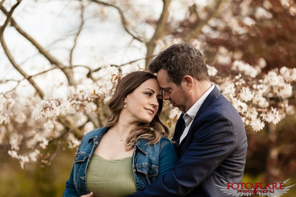 McMaster University dating hur saker fungerar radioaktivt dating