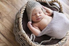 Baby photography Hamilton